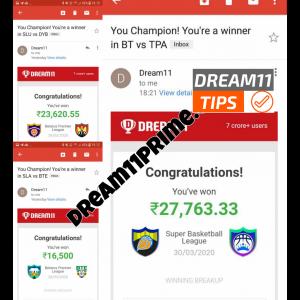VIT Vs SCP Dream11 Team Prediction