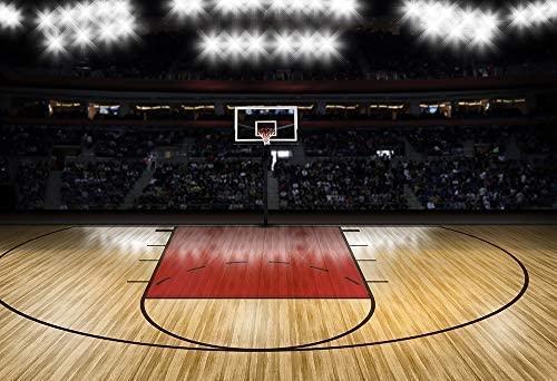 Women's Super Basketball League 2020