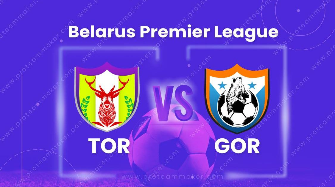 GOR vs TOR Dream11 Prediction