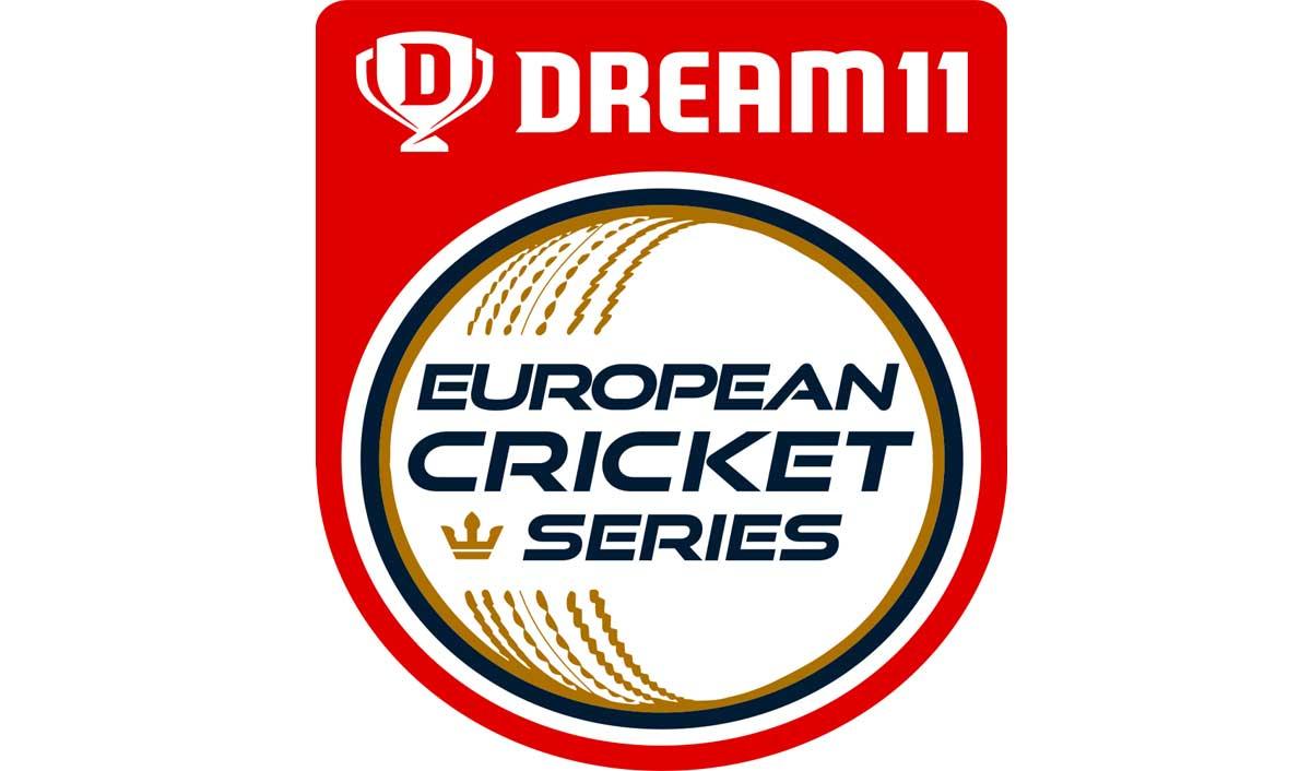 Dream11/ECN Super Series