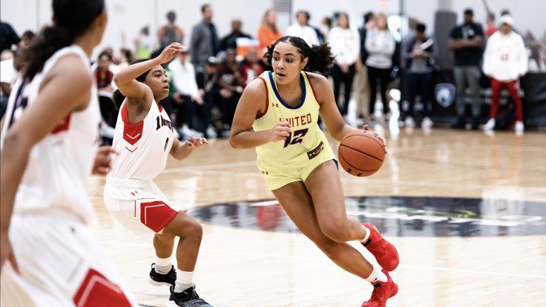 TY Vs CA Dream11 Prediction | Women's Super Basketball League 2020