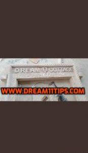 Dream11 GL Prediction