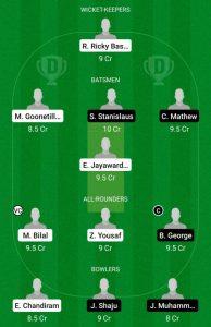 SOC vs AUK Dream11 Prediction