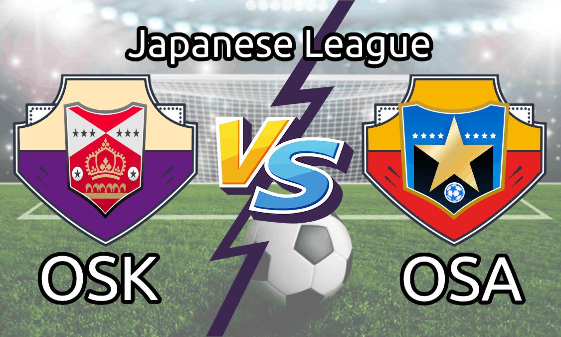 OSK vs OSA Dream11 Prediction