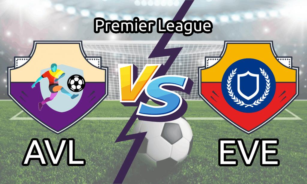 AVL vs EVE Dream11 Prediction